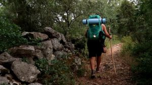 Way of St. James 2018 – Alvaiázere