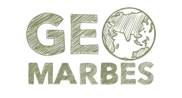 geomarbes.cz